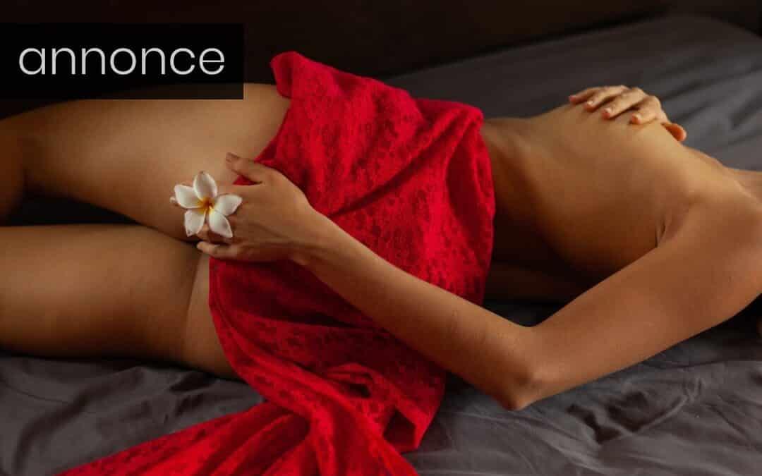 Hold intimiteten over distancen