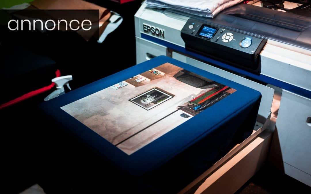 Gode råd til at vælge den rette kopimaskine til din virksomhed