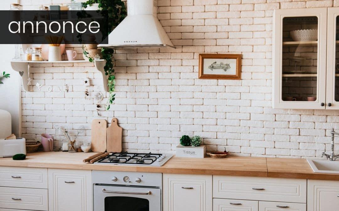 Sådan finder du de bedste fliser – både indendørs og udendørs