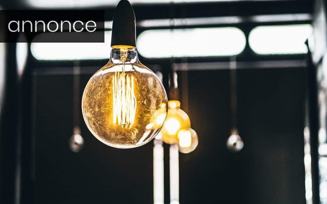 Hvad er vigtigt, når du vælger el-udbyder?